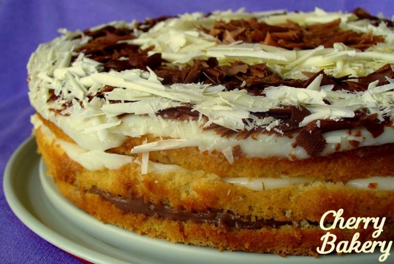 milky cake_3