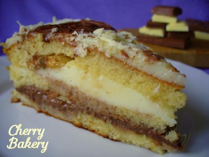 milky cake_4
