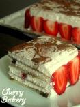 torta_bal