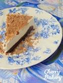 mascarpone-cake-label