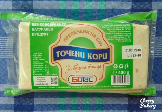 kori_label