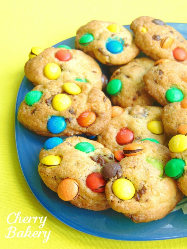 cookies-label-colors