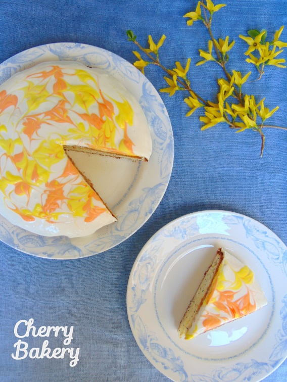 poppy-cake-sharp2