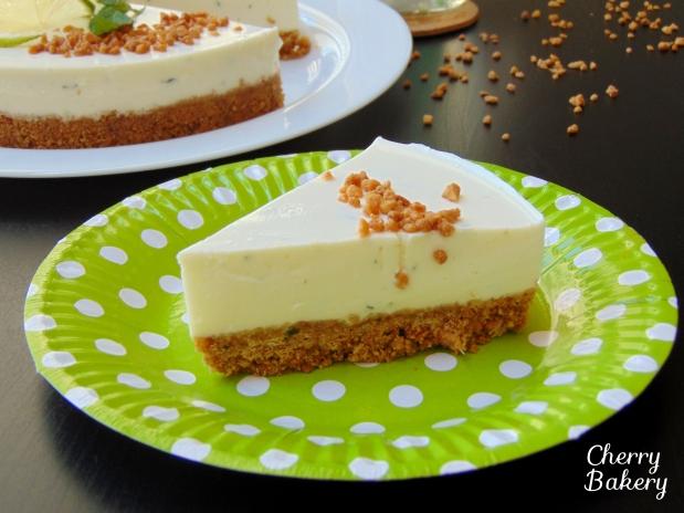 mojito-cake-slice-label