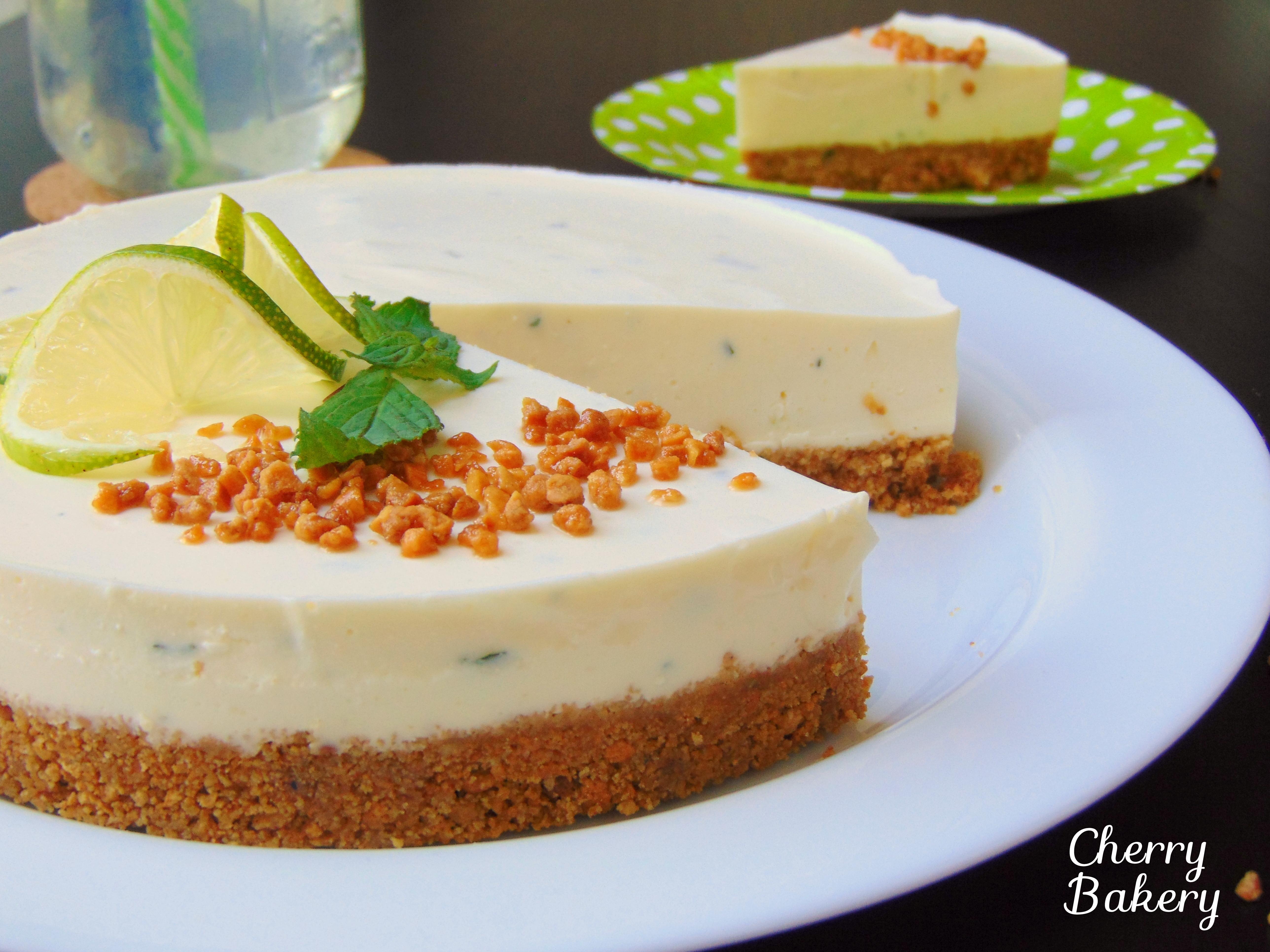 mojito-cake3-label