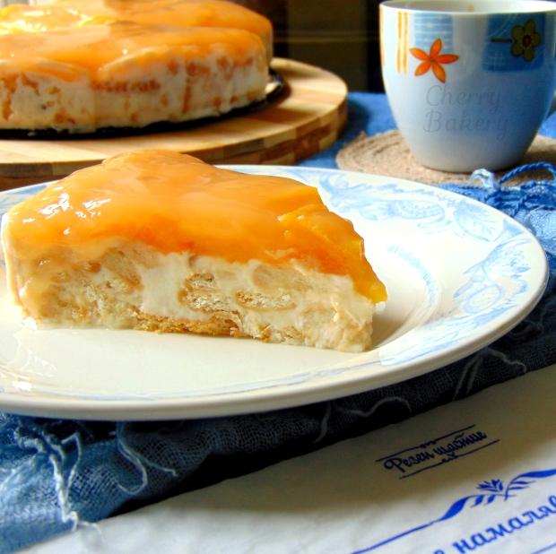 sveja-torta3