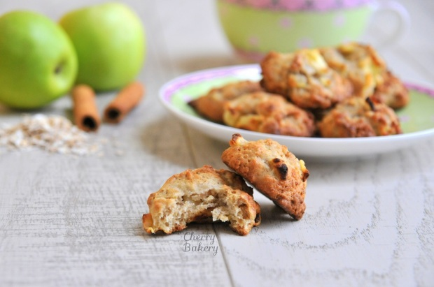 apple-cookies-2
