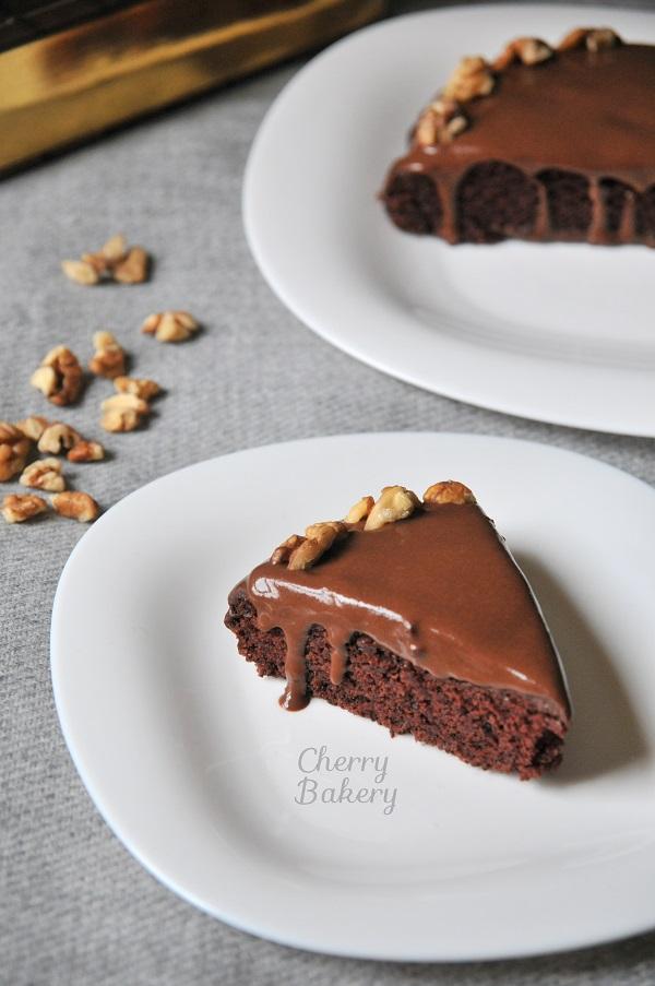 cake-blog