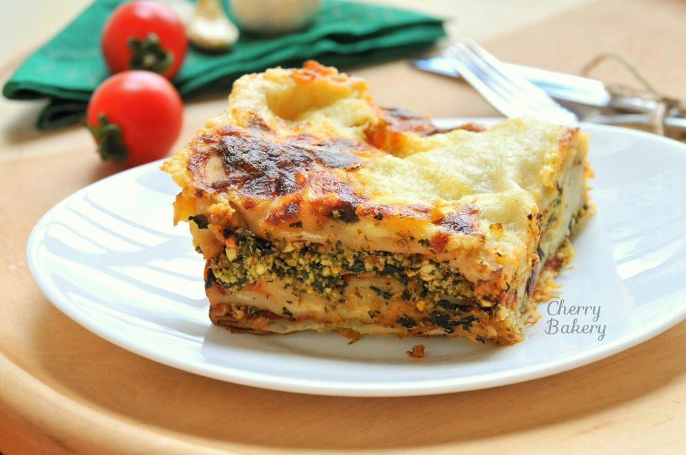 lasagna-piece-small