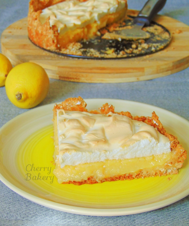 lemon-pie-label1-small