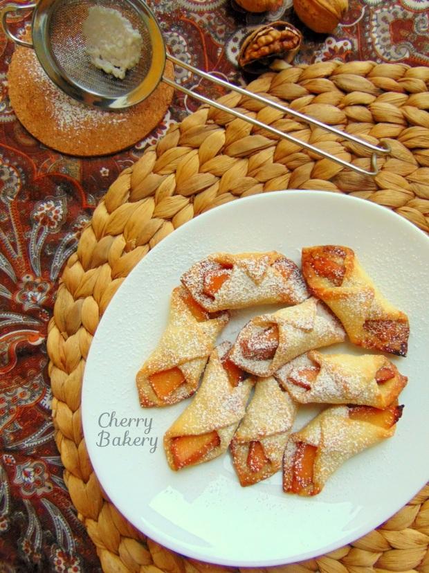 cookies-top-warmer