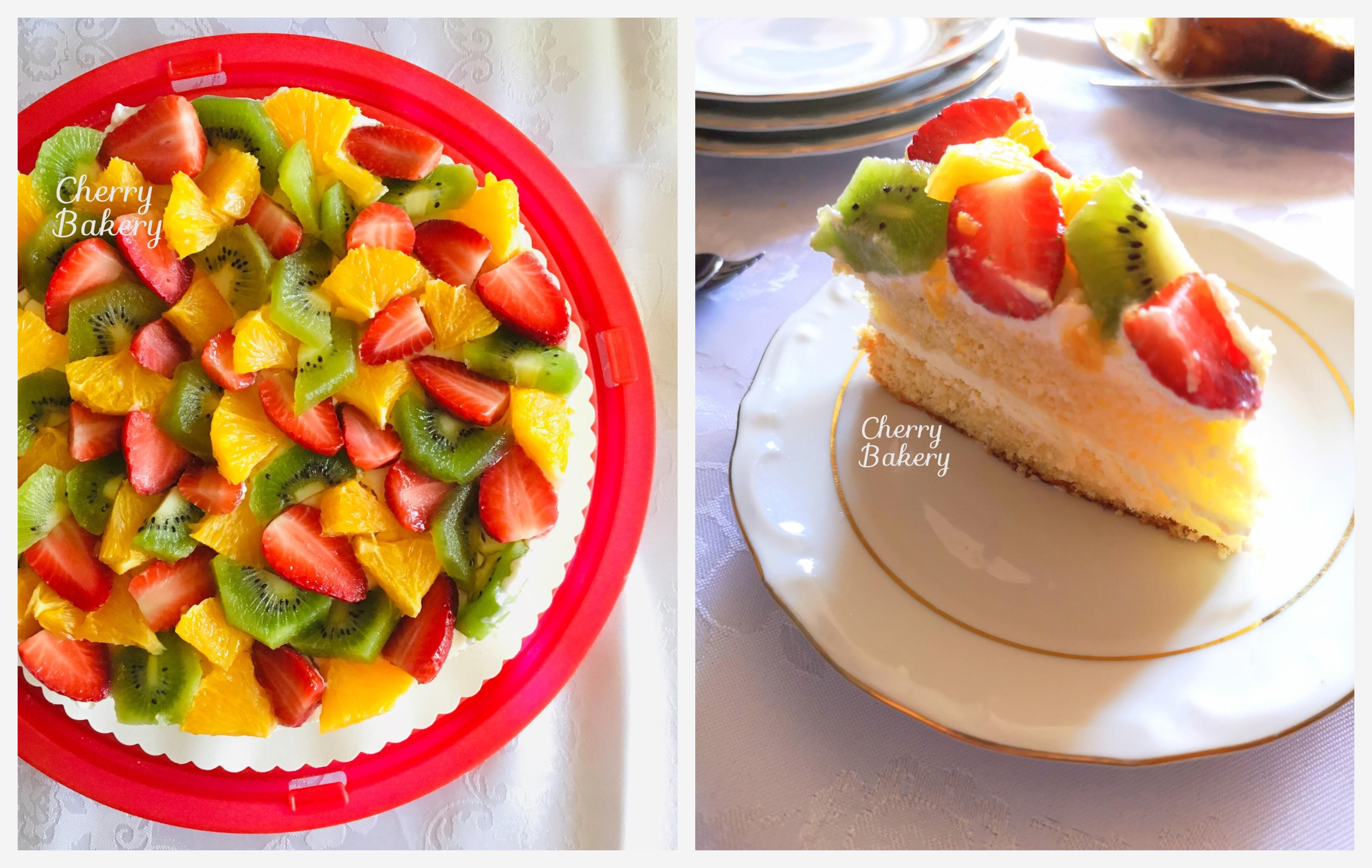torta-collage