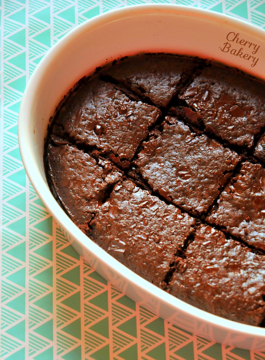 brownie-whole-ready-label