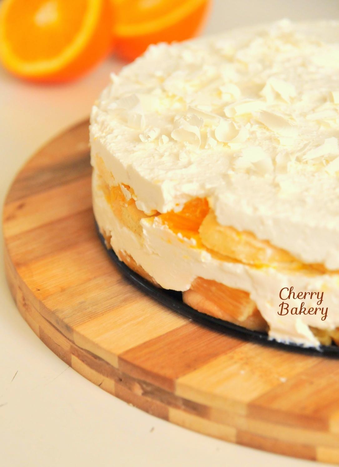 cake-whole-label