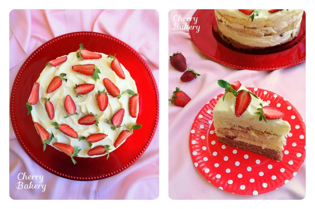 torta-collage2