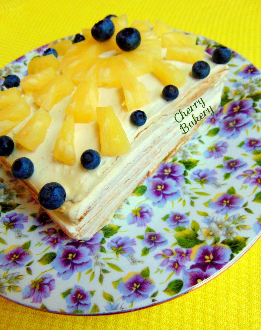 torta-2-smaller